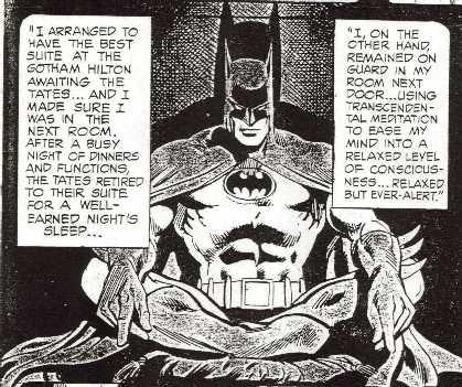 BatmanTM___