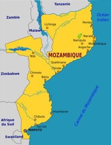 carte-mozambique