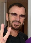 Ringo_Starr_and_a_fan_backstage_in_Hamburg,_July_2011a