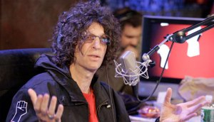 howard_stern_iphone1