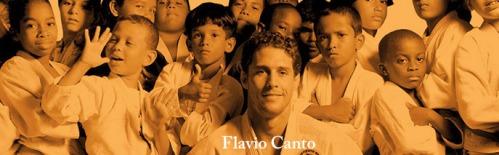 Flavio-Canto687