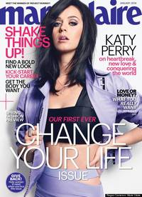 katy-perry-on-meditation-learned-from-russell-brand