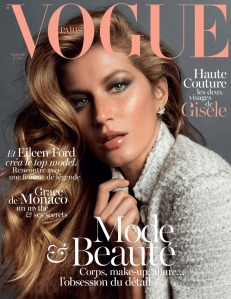 Gisele-Bundchen-Vogue-Paris-November-2013