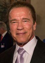 220px-Arnold_Schwarzenegger_February_2015