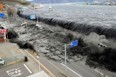 japan-earthquake-tsunami-disaster-stress-relief-w