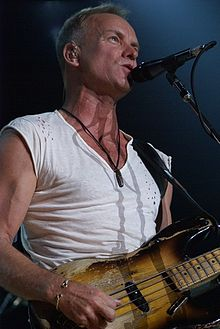 220px-sting_thepolice_2007