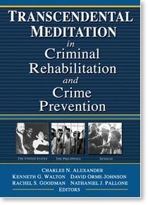 tm-in-criminal-rehabilitation1