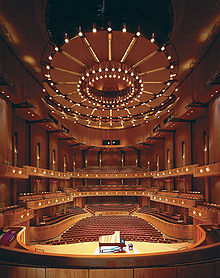 220px-Chan_centre_performing_arts_concert_tessler