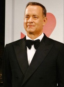 tom-hanks-meditating-tm