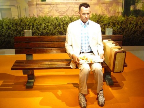 tom-hanks-transcendental-meditation-tm