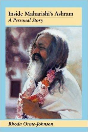 rhoda-orme-johnson-inside-maharishi-ashram