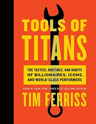 tim-ferriss-tools-of-titans-book