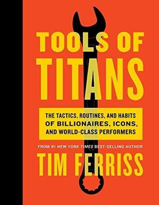 tim-ferriss-tools-of-titans-book