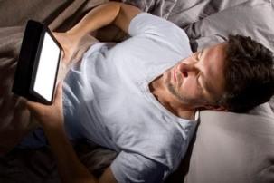 good-SLEEP-tips-meditation