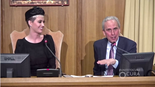 bob-roth-and-katy-perry-present-tm-at-unite-to-cure-at-4th-international-vatican-conference1