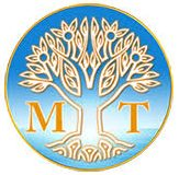 Blog Méditation Transcendantale Genève-Carouge